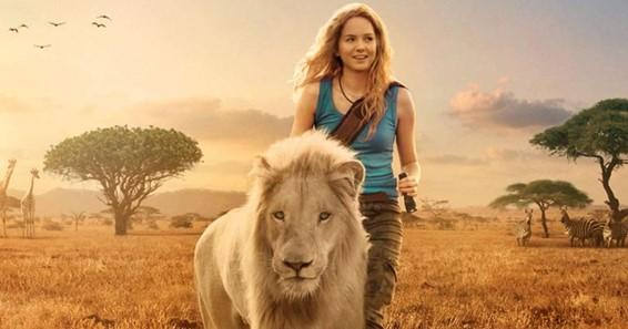 6 filmes divertidos que precisa de ver com a sua família