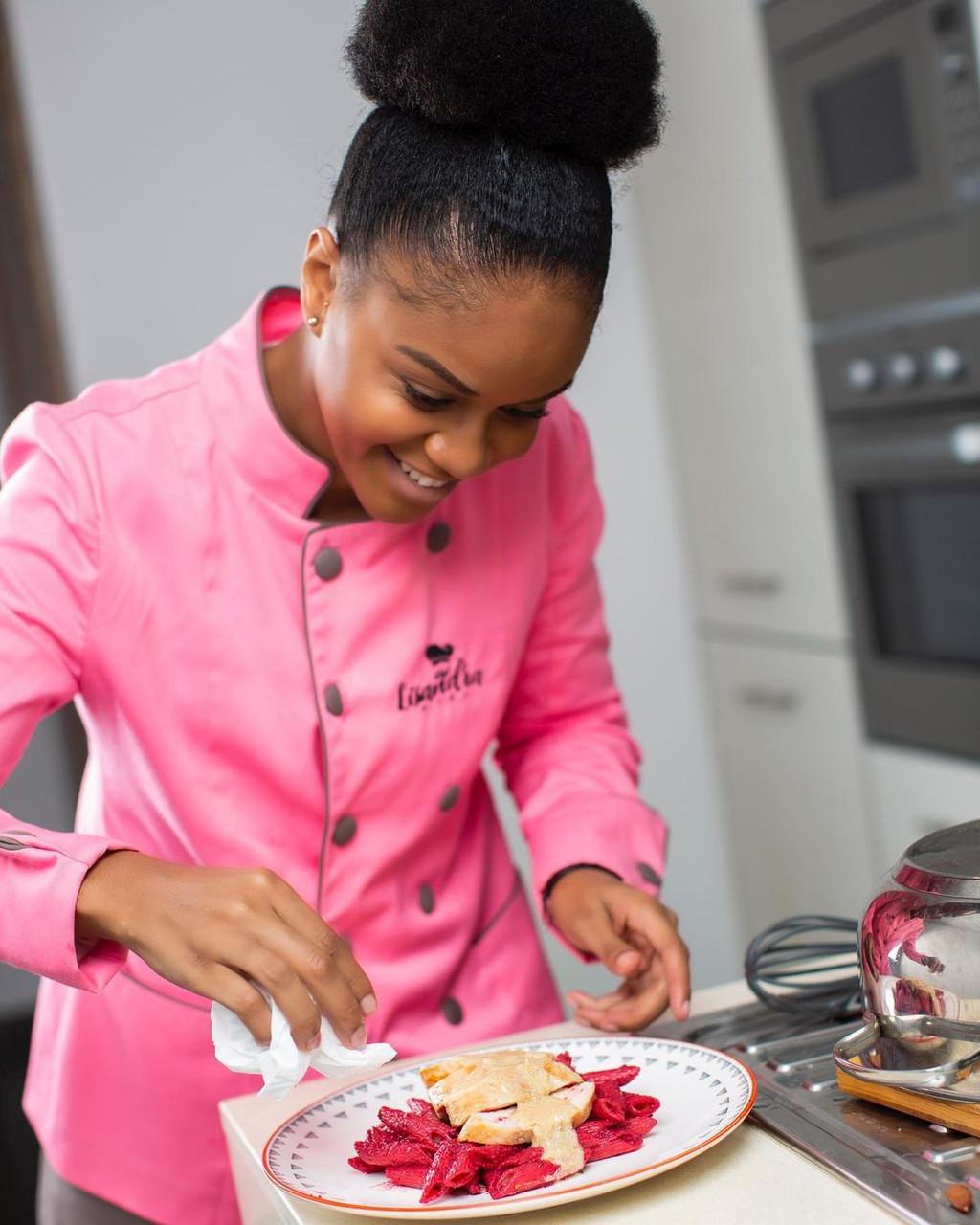 O que faz um Chef de Cozinha?