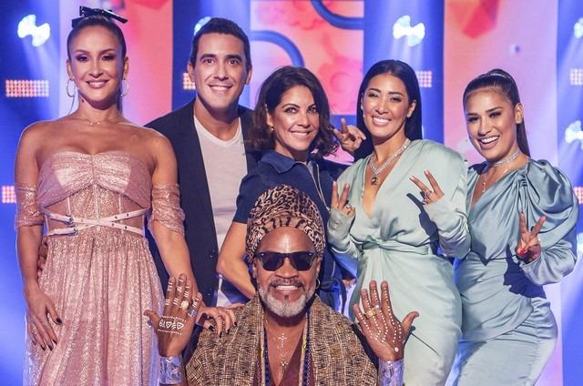 Globo em grande! 'The Voice Kids' é indicado pelo quarto ano consecutivo ao Emmy Kids Internacional