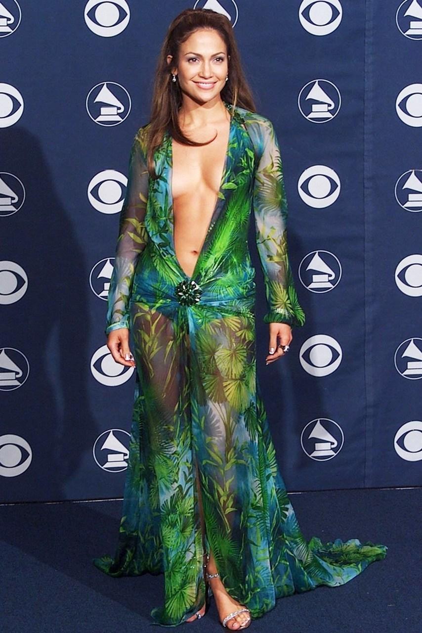 O vestido que gerou o nascimento de uma das mais poderosas ferramentas de pesquisa: O Google Imagens