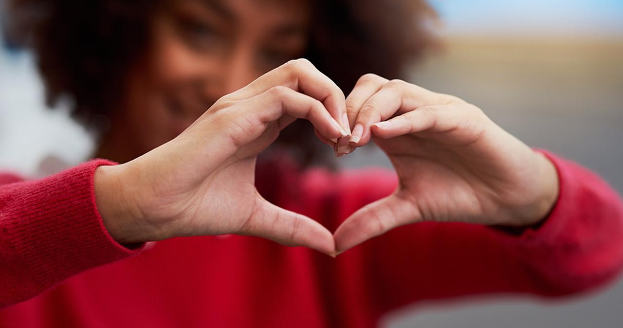 Saúde do coração: pratique hábitos saudáveis