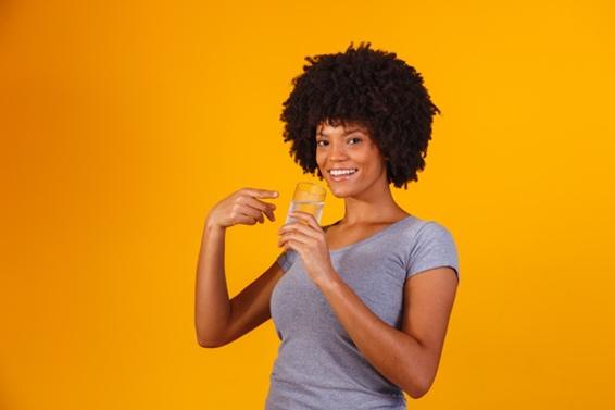 Receitas caseiras para aliviar os sintomas da sinusite