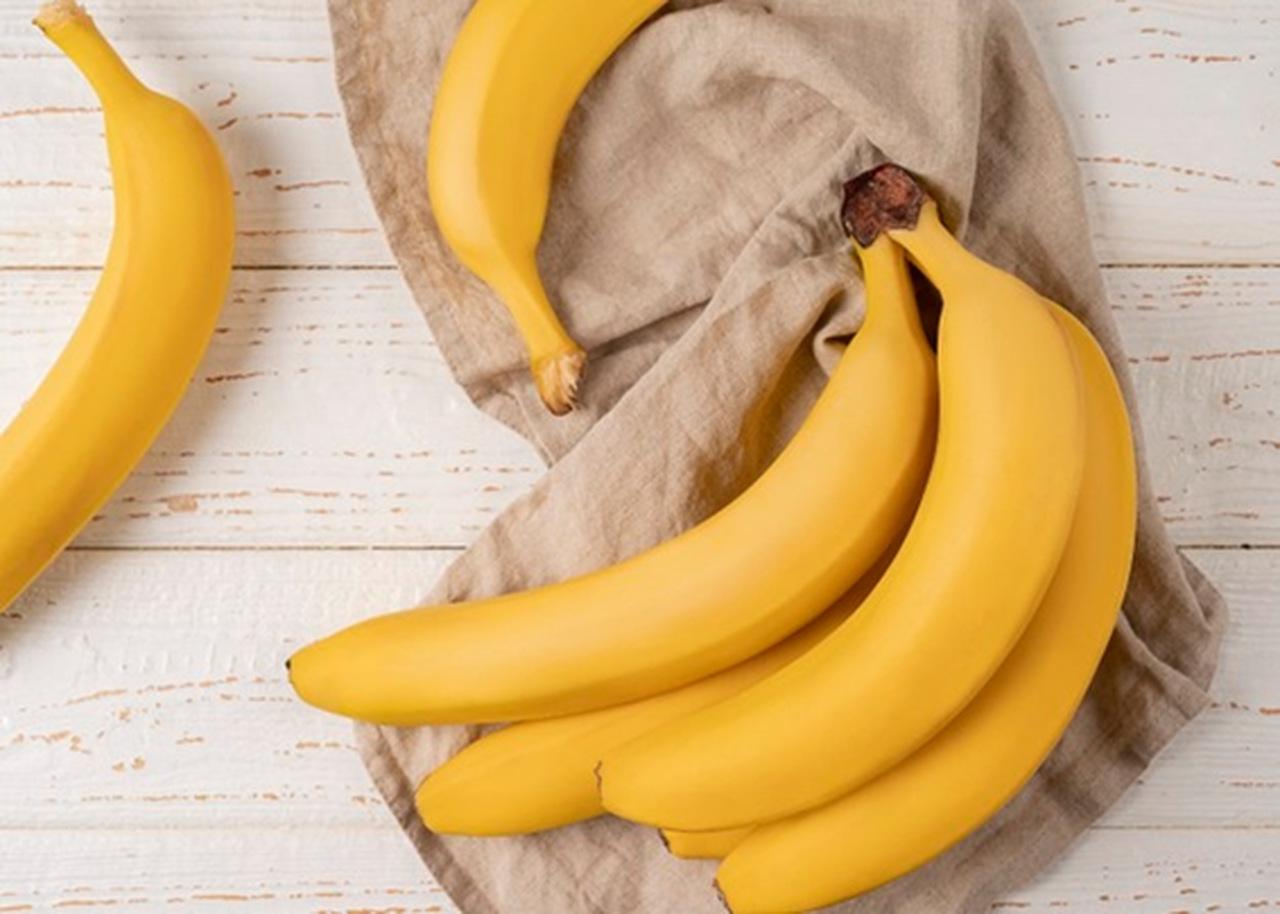 Alivie os sintomas da enxaqueca através dos alimentos
