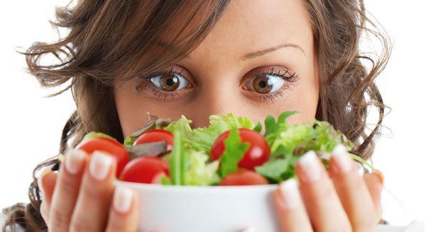 Os perigos da procura sem limites da alimentação saudável