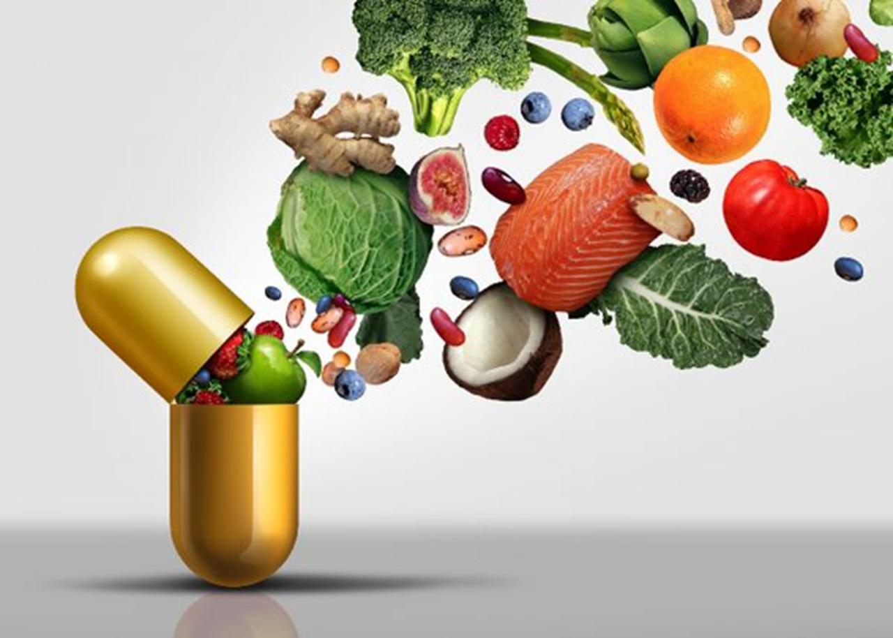 Conheça as vantagens e desvantagens do uso de suplementos alimentares